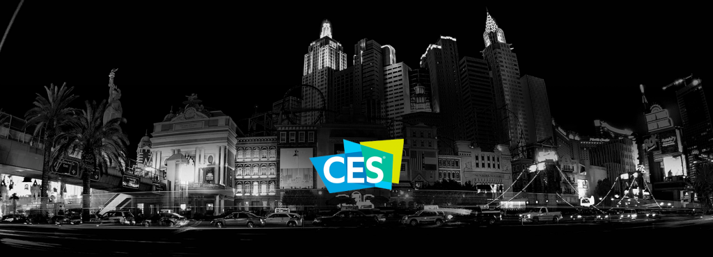 ARKAMYS CES 2018 Las Vegas Demo Software Audio Solutions