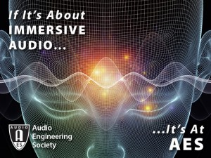 AES140_Immersive_Audio ARKAMYS