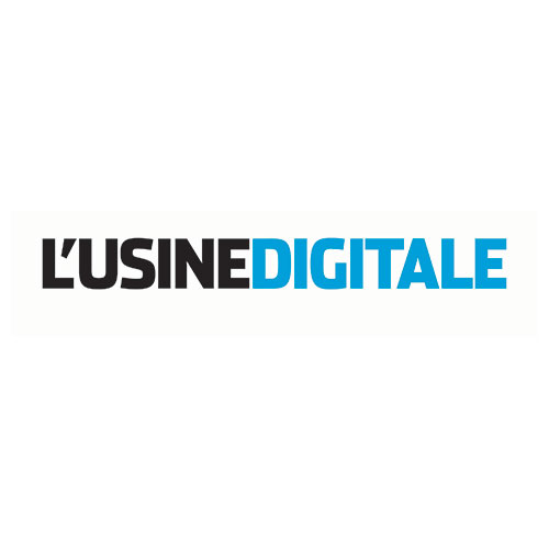 L'Usine Digitale - the ARKAMYS' expertise in car audio improvement
