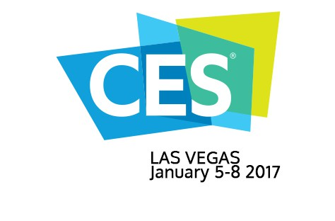 ARKAMYS at CES 2017 in Las Vegas January 5 to 8 2017